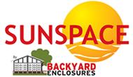 sunspace-backyard-enclosure-logo-sm-2